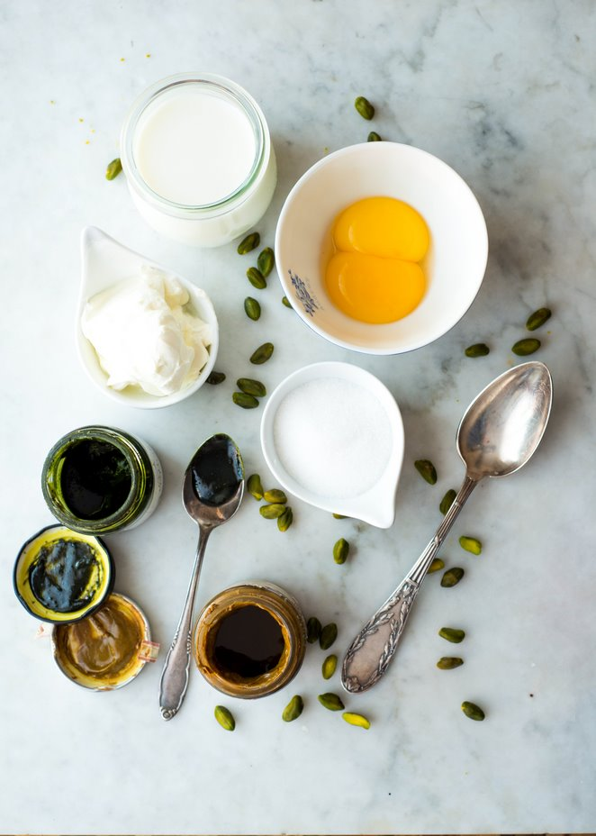 pistazieneis-selber-machen-glace-a-la-pistache-eis-kinder-rezepte-nachspeisen-franzosisch-kochen-by-aurelie-bastian