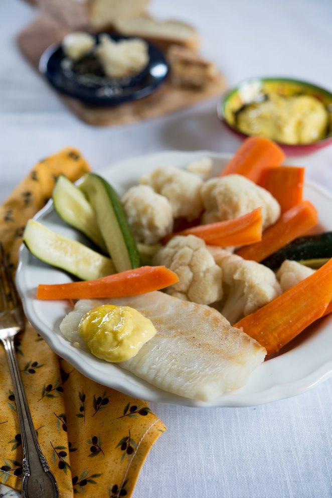 mein-aioli-rezept-brotaufstrich-hauptspeisen-rezepte-vegetarisch-franzosisch-kochen-by-aurelie-bastian