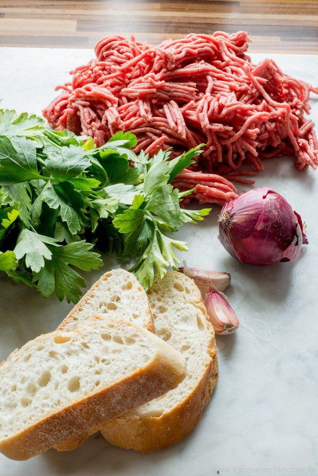 petits-farcis-nicois-a-ma-facon-fleisch-hauptspeisen-rezepte-snacks-und-kleine-gerichte-franzosisch-kochen-by-aurelie-bastian