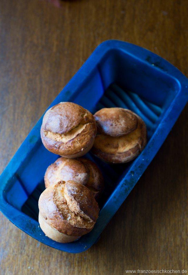 armerritterkuchen-mit-brioche-und-himbeeren-gateau-de-pain-perdu-a-la-brioche-et-aux-framboises-brot-fruehstueck-kinder-rezepte-nachspeisen-torten-vesper-franzosisch-kochen-by-aurelie-bastian