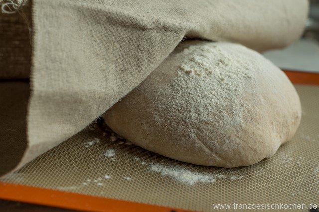 vollkornbrot-mit-roggen-pain-complet-au-seigle-backen-brot-fruehstueck-hauptspeisen-rezepte-vorspeisen-franzosisch-kochen-by-aurelie-bastian