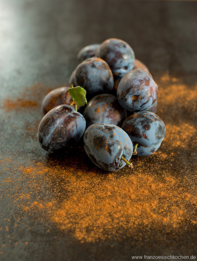 zucker-zimt--pflaumensorbet-sorbet-prunes--cannelle-eis-kinder-rezepte-nachspeisen-snacks-und-kleine-gerichte-vegetarisch-vesper-franzosisch-kochen-by-aurelie-bastian