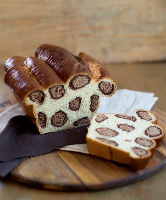 wilde-brioche-mit-leopardenmuster-brot-fruehstueck-geschenk-kinder-vesper-franzosisch-kochen-by-aurelie-bastian