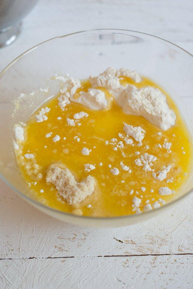 eiweiss-ubrig-wie-ware-es-mit-einer-blauebeerzitronenvisitandine-backen-kinder-rezepte-nachspeisen-snacks-und-kleine-gerichte-vesper-franzosisch-kochen-by-aurelie-bastian