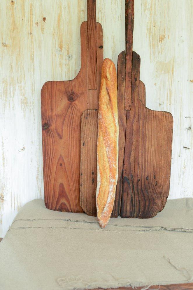 das-neue-geheimprojekt-allgemein-franzosisch-kochen-by-aurelie-bastian