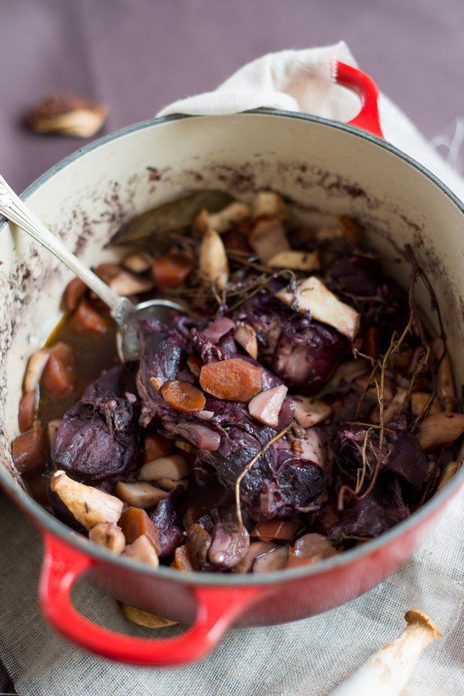 civet-de-lapin-facile-fleisch-hauptspeisen-herbst-rezepte-weihnachten-franzosisch-kochen-by-aurelie-bastian