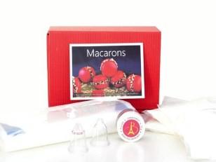macarons-tipps-teil-2--die-fullung-gewurze-aus-aller-welt