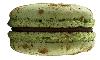 Schoko-Minze