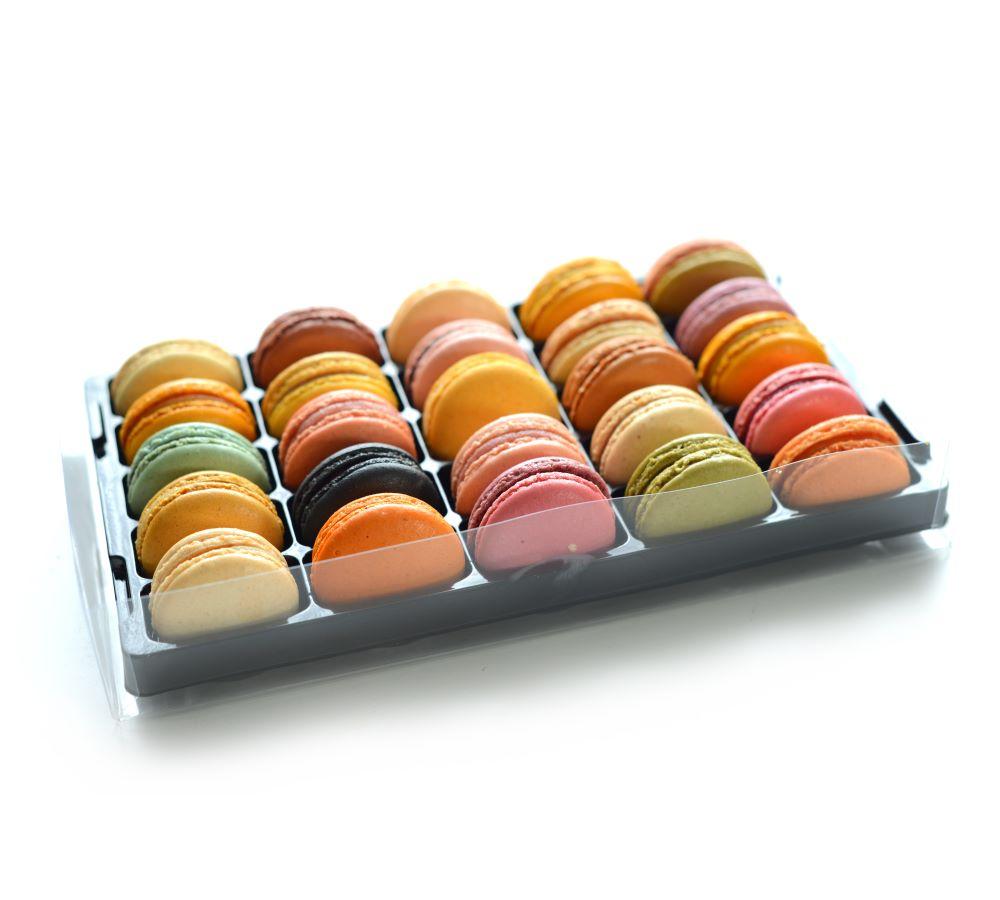 Macarons Kaufen