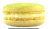 Mandarine-Ananas-Passion-Zitroneverbene
