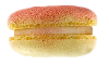 Passion-Mango-Banane-Zitrone