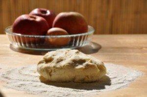 franzosische-apfeltarte-tarte-aux-pommes-dsc2003-320x200