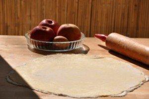 franzosische-apfeltarte-tarte-aux-pommes-dsc2001-320x200