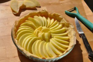 franzosische-apfeltarte-tarte-aux-pommes-dsc2005-320x200