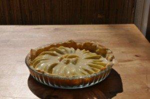 franzosische-apfeltarte-tarte-aux-pommes-dsc2014-320x200