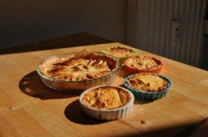 franzosische-apfeltarte-tarte-aux-pommes-dsc2025-320x200