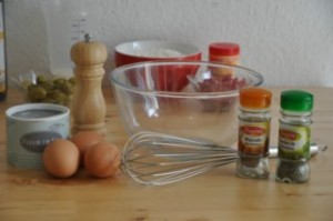 cake-sale-aux-lardons-et-aux-olives-salziger-kuchen-mit-speck-und-oliven-dsc2145-320x200