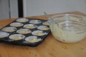 cake-sale-aux-lardons-et-aux-olives-salziger-kuchen-mit-speck-und-oliven-dsc2159-320x200