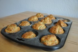 cake-sale-aux-lardons-et-aux-olives-salziger-kuchen-mit-speck-und-oliven-dsc2161-320x200