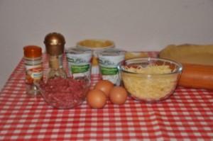 quiche-lorraine--au-fromage-gratinierter-lothringer-speckkuchen-dsc2262-320x200