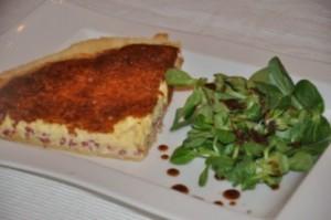 quiche-lorraine--au-fromage-gratinierter-lothringer-speckkuchen-dsc2279-320x200