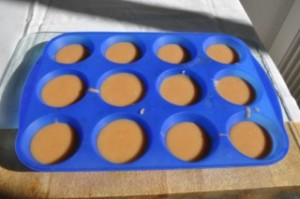 caramels-au-beurre-sale--salzbutterkaramell-dsc2341-320x200