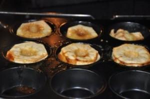 tatin-sur-palet-breton-kleiner-apfelkuchen-auf-bretonische-kekse-dsc2364-320x200