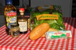 salade-de-chevre-chaud-salat-mit-uberbacken-ziegenkase-dsc2392-320x200