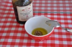 salade-de-chevre-chaud-salat-mit-uberbacken-ziegenkase-dsc2406-320x200