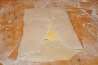 croissants-selon-lenotre-dsc3274-320x200