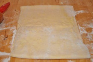 croissants-selon-lenotre-dsc3284-320x200