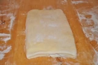 croissants-selon-lenotre-dsc3286-320x200