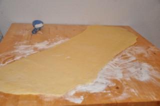croissants-selon-lenotre-dsc3292-320x200