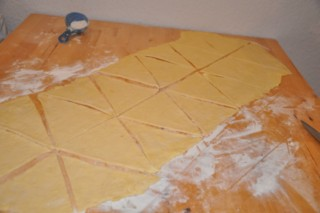 croissants-selon-lenotre-dsc3294-320x200