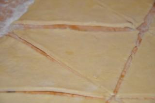 croissants-selon-lenotre-dsc3297-320x200