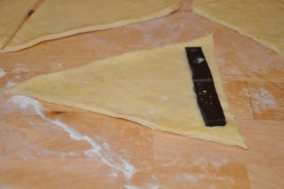 croissants-selon-lenotre-dsc3300-320x200