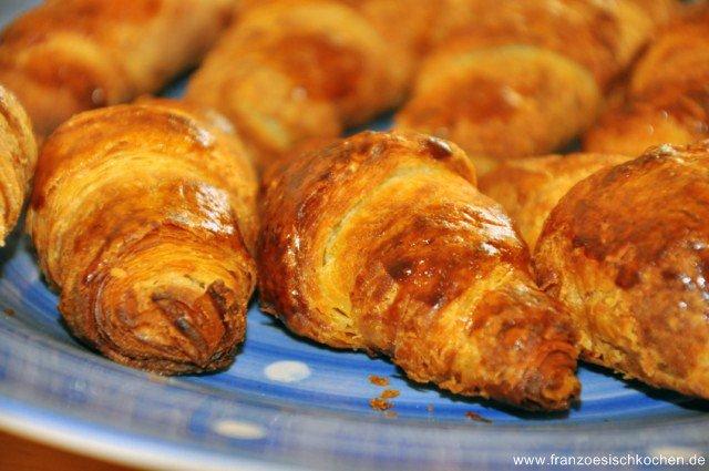croissants-selon-lenotre-dsc3381-640x480