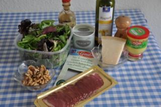 salade-de-magret-de-canard-fume-salat-mit-geraucherte-barbarieentenbrust-dsc3388-320x200