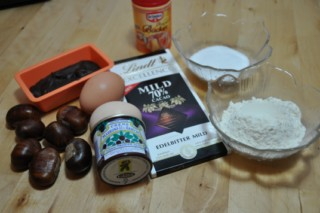 dessert-aux-chataignes-et-aux-2-chocolats--dessert-mit-kastanien-und-2-schokoladen-dsc3991-320x200