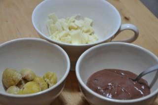 dessert-aux-chataignes-et-aux-2-chocolats--dessert-mit-kastanien-und-2-schokoladen-dsc4028-320x200