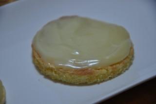 dessert-aux-chataignes-et-aux-2-chocolats--dessert-mit-kastanien-und-2-schokoladen-dsc4041-320x200