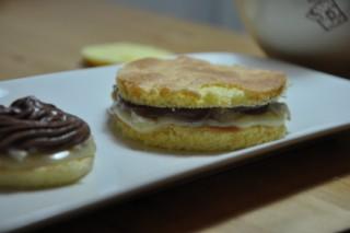 dessert-aux-chataignes-et-aux-2-chocolats--dessert-mit-kastanien-und-2-schokoladen-dsc4066-320x200
