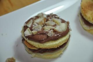 dessert-aux-chataignes-et-aux-2-chocolats--dessert-mit-kastanien-und-2-schokoladen-dsc4073-320x200