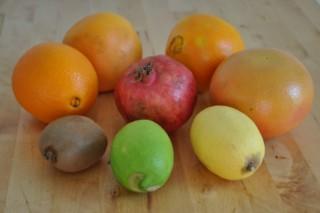 salade-dagrumes-au-caramel-salat-von-zitrusfruchte-mit-karamell-dsc4370-320x200