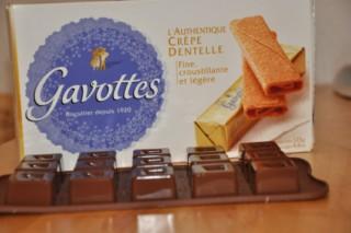 pralines-au-chocolat-croquant-et-au-massepain-knusprige-schoko-und-marzipan-pralinen-dsc4506-320x200