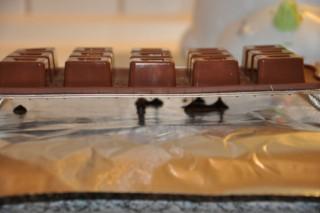 pralines-au-chocolat-croquant-et-au-massepain-knusprige-schoko-und-marzipan-pralinen-dsc4523-320x200