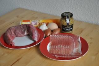 filet-mignon-de-veau-en-croute-filet-mignon-mit-kruste-dsc4749-320x200