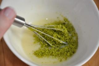 macarons-mein-rezept--dsc4985-320x200