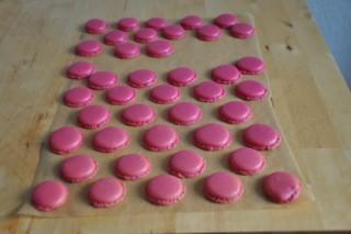 macarons-mein-rezept--dsc5003-320x200