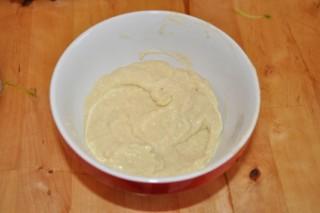 terrine-aux-3-legumes-et-jambon-serrano-terrine-mit-3-gemusen-und-serranoschinken-dsc5372-320x200